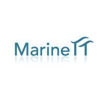 marinett logo square